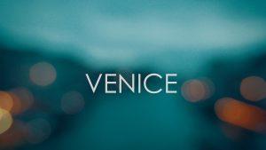 Venice-smal