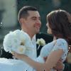 otash-uz videography