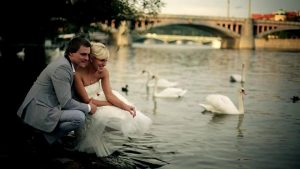 aleksandr-i-natalya-wedding-video-prague