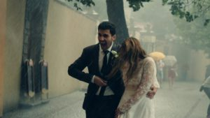 Wedding-storm.Still001.jpg